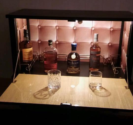 bar-whisky