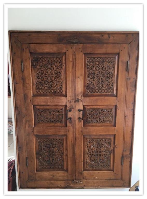 portes-indiennes-avant