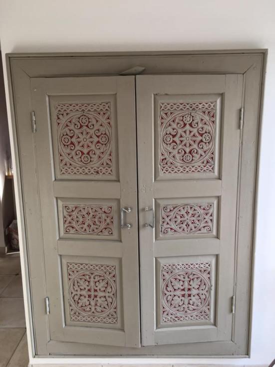 portes-indiennes