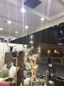 Actu 9 – salons M&O et Art&Décoration 2017 – la Leçon Déco