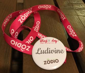 zodio2