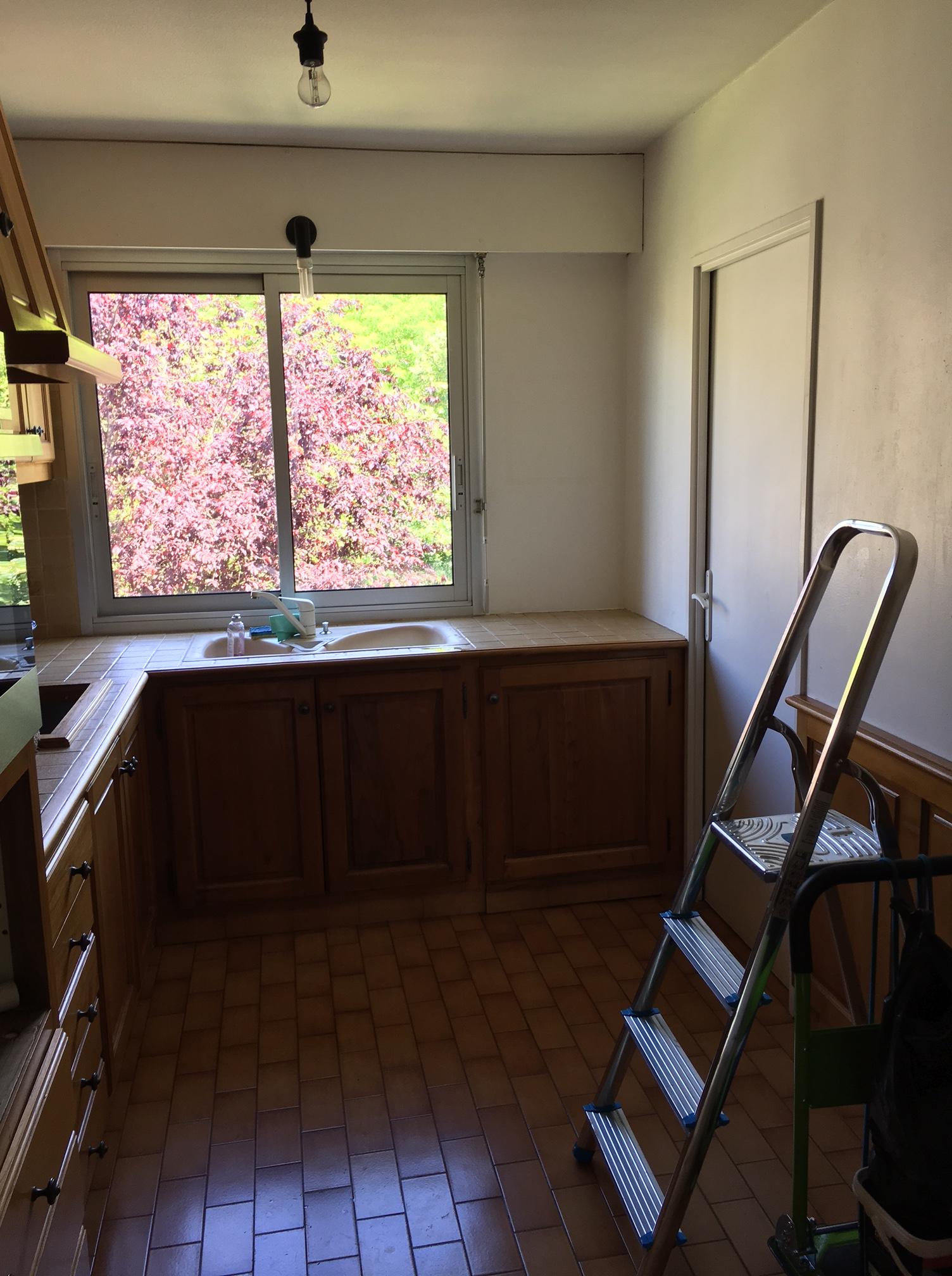 lessivage des murs gallery of lessivage mur eau de javel creation dun forum d decor action s. Black Bedroom Furniture Sets. Home Design Ideas